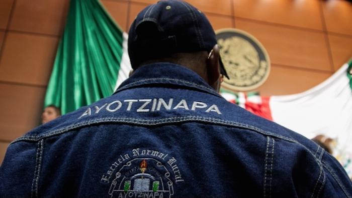 Revela NYT reporte que invalida investigación de Caso Iguala