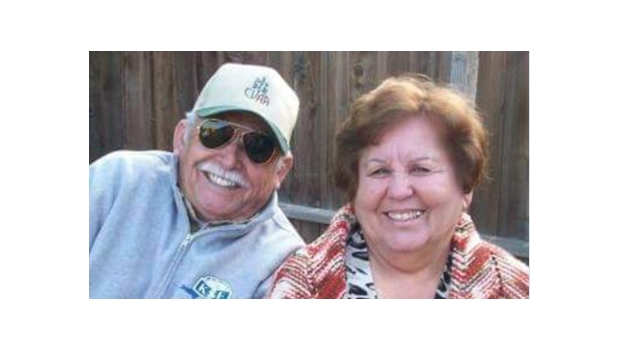 Policías de Los Ángeles asesinan a mexicano en su propio jardín