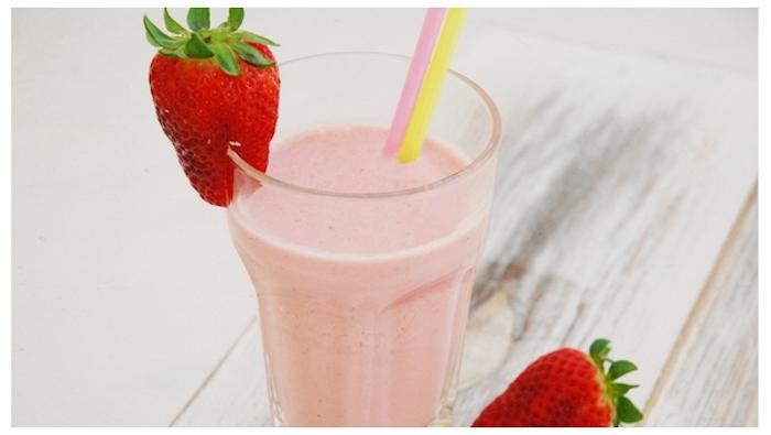 SAT desmiente impuesto a lácteos de sabores