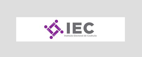 Huye Consejero Electoral Complice de David Aguillón