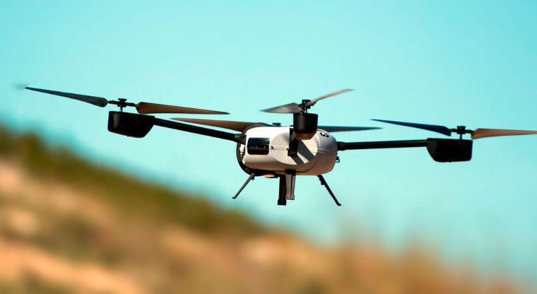 dronees-jpg_594723958