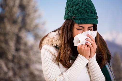 gripa-nariz