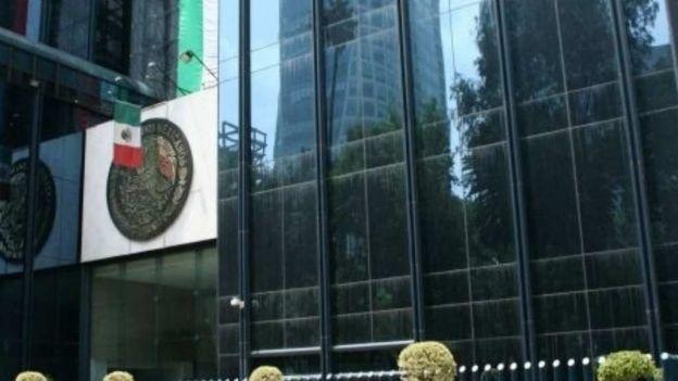PGR explica cómo se recuperaron 421 mdp para el gobierno de Veracruz