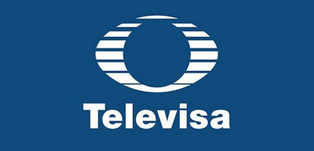 Socio de Televisa estaría vinculado a sobornos en FIFA
