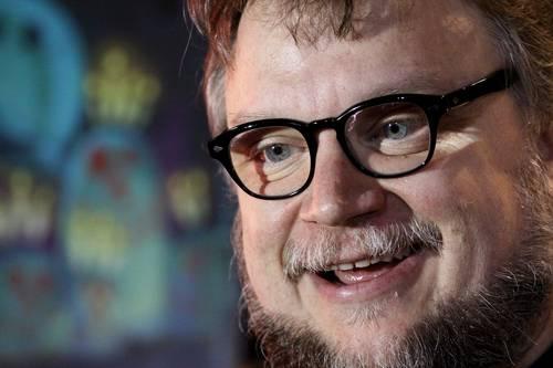 Netflix lanza adelanto de serie 'Trollhunters' de del Toro