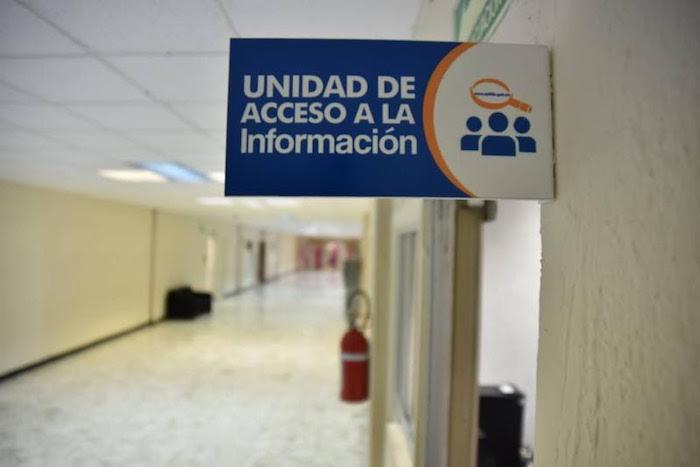 Es Saltillo el municipio más transparente de Coahuila