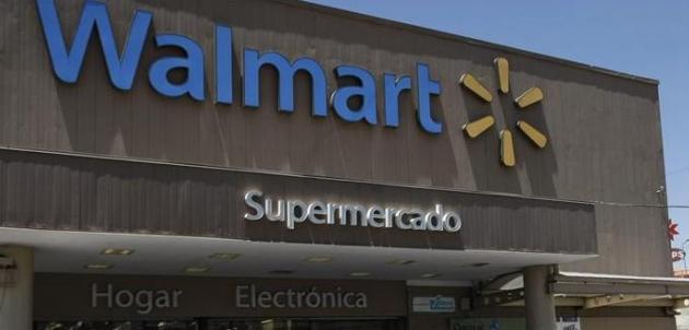 """El Buen Fin en Walmart se queda """"corto"""""""