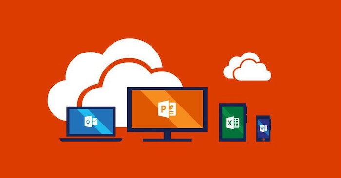 Office 365 aumentará su precio en México a partir del 1 de febrero