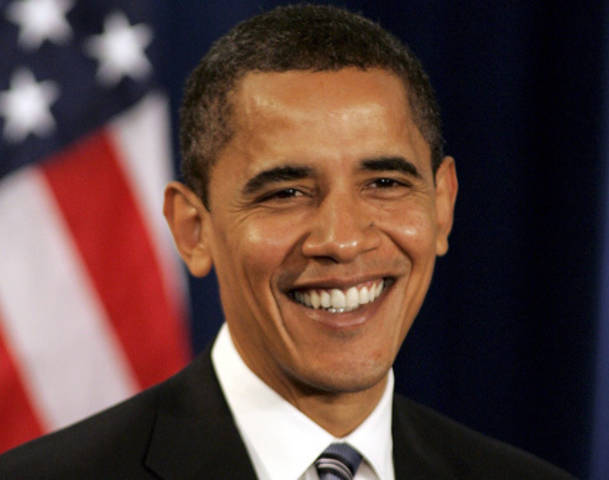 Realista, inédito y mesurado el legado de Barack Obama frente al mundo.