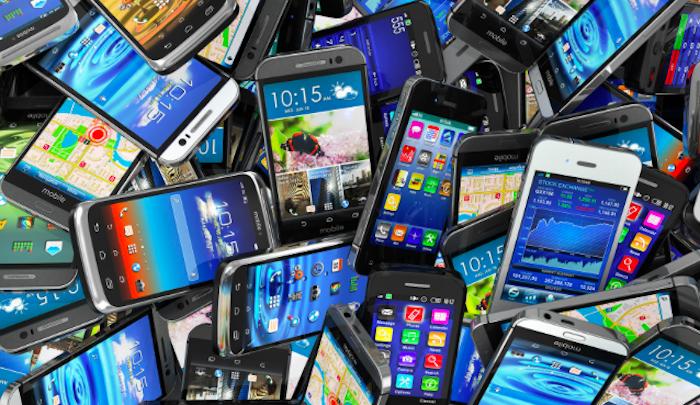 Aumentaran costos de telefonía celular