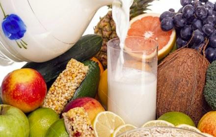 Leche y verduras aumentaron hasta 30 por ciento por 'gasolinazo': Canacope