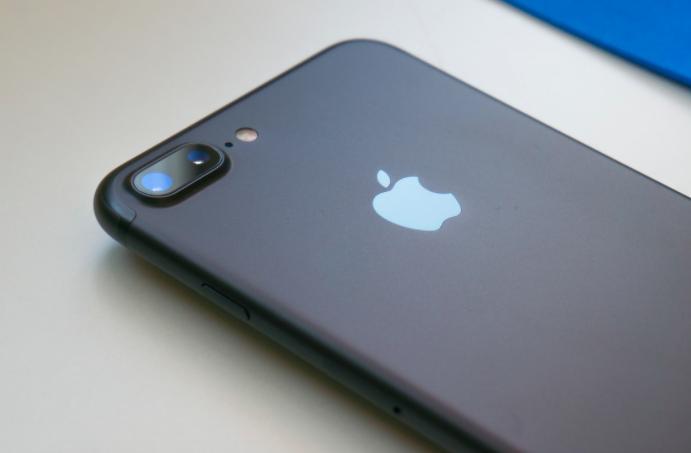 Morgan Stanley enfría las expectativas de ventas del iPhone 7 ante la llegada del iPhone del aniversario.