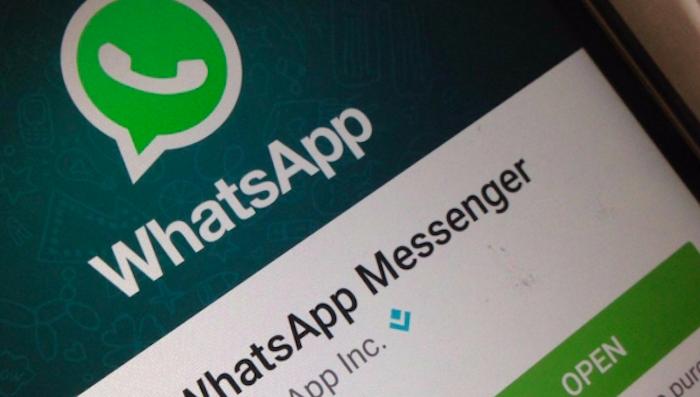 Nueva actualización de WhatsApp le dirá a tus contactos dónde estás