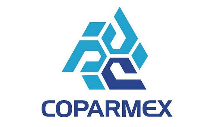Coparmex pide que se revise el gasolinazo