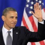 """Estadounidenses-extrañan-desde-ya-la-partida-de-Obama-de-la-Casa-Blanca-y-cantan-""""Don't-Go""""-video"""