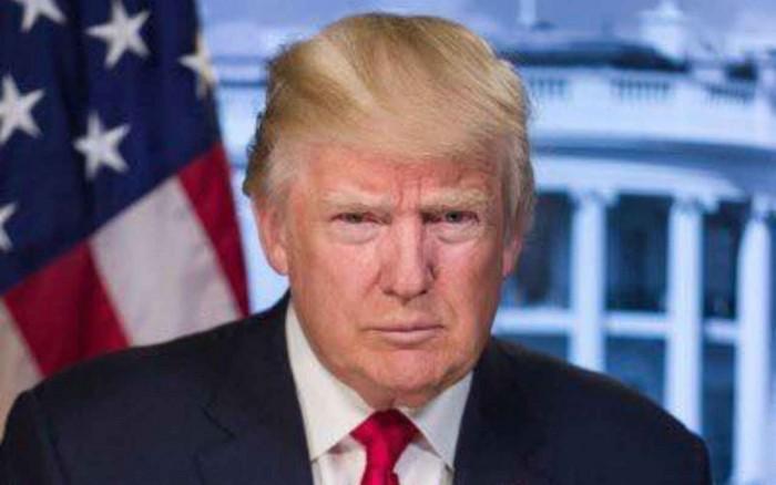 El muro de Trump abre una era hostil con México.