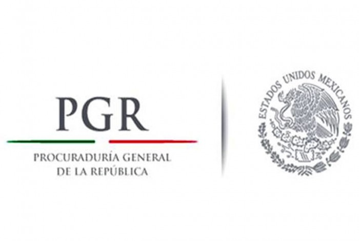 Odebrecht y Braskem pagaron más de 10 mdd en sobornos a funcionarios de Pemex: PGR