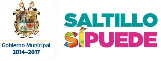 Ofrece Saltillo, 87 trámites en Plataforma Digital.