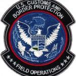 CBP-OFO_Patch