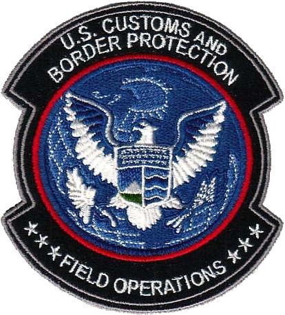 Guía para conocer tus derechos como inmigrante en las fronteras de EE.UU.