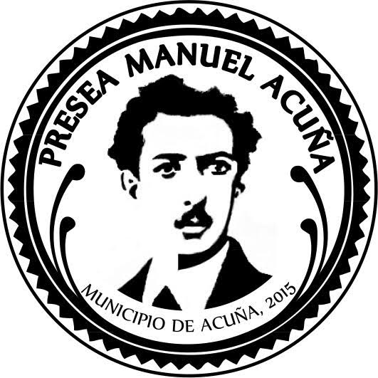 """PROPONEN DOS CANDIDATOS A LA PRESEA """"MANUEL ACUÑA"""" AL MÉRITO CIUDADANO."""