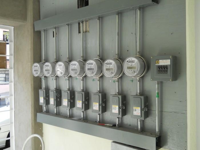 CRE prepara regulación para nuevas tarifas de luz
