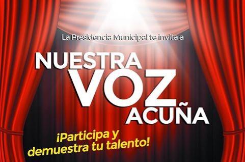 thumbnail_VOZACUÑA-1