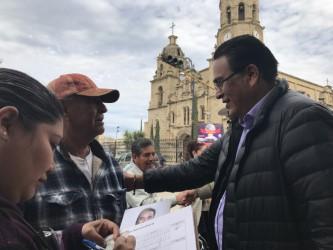 HAN SUBESTIMADO A LOS GUERREROS DE COAHUILA.