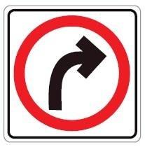 Dar vuelta a la derecha en luz roja ya es multa; hasta 2 mil 264 pesos