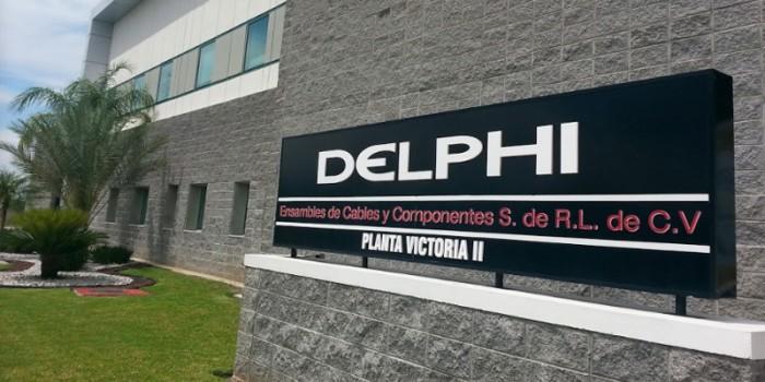 Cerrarían la Delphi 2 con 3 mil empleos