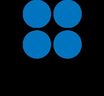 SAT-logo-350x324
