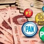 presupuesto-partidos-politicos-dinero-800x491