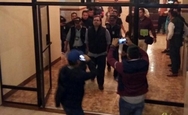 13_policia_nacional_civil_de_guatemala_0