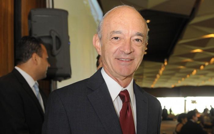 """Fernando Elizondo renuncia al gobierno de """"El Bronco"""""""