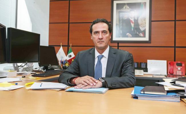 Investiga PGR red de complicidades que permitió a Duarte evadir la justicia por meses