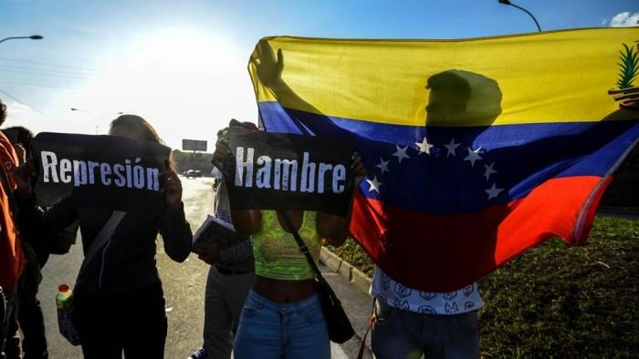 crisis-en-venezuela-2402420h540