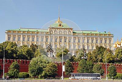 o-grande-palcio-do-kremlin-33568805