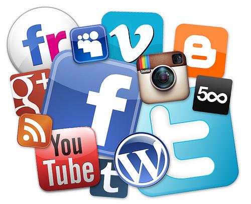 Jóvenes que utilizan redes sociales corren mayor riesgo de desarrollar trastornos alimenticios: especialista