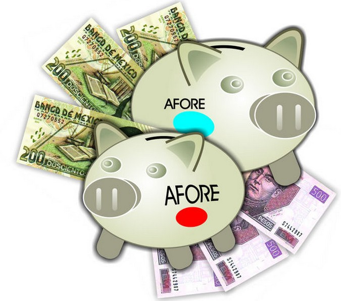 Sancionan a Afores por pactar convenios para reducir traspasos de cuentas individuales