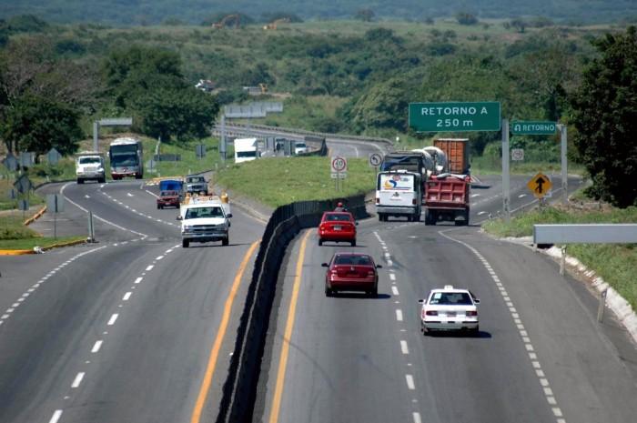 Prepara STC 6 nuevas asociaciones público-privadas para dar mantenimiento a caminos