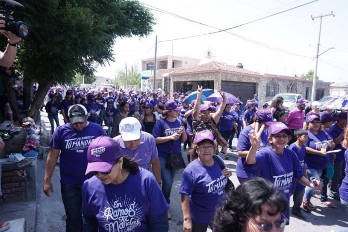 EL 94 % DE LAS PARTICIPACIONES ESTÁN COMPROMETIDAS AL PAGO DE LA DEUDA : JAVIER  GUERRERO