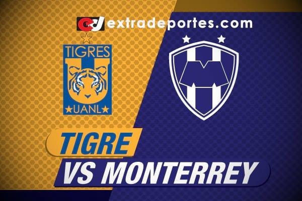 wsi-imageoptim-tigres-vs-monterrey