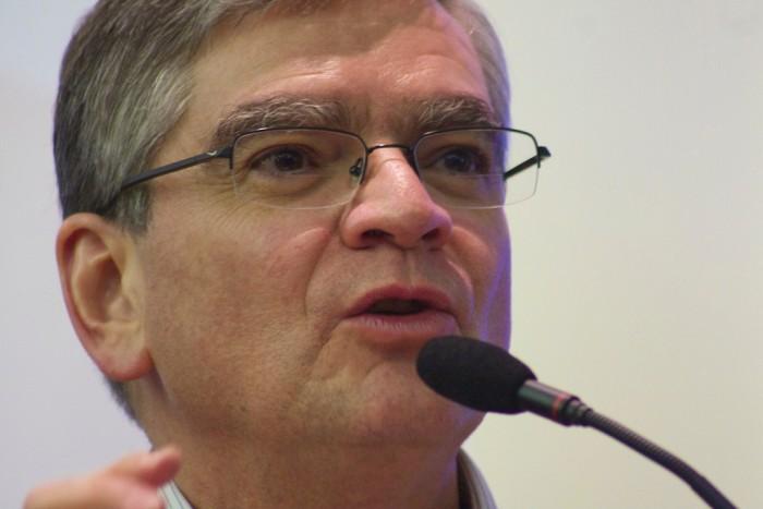 Cuestionable, incremento de tasas de Banxico: CEEY