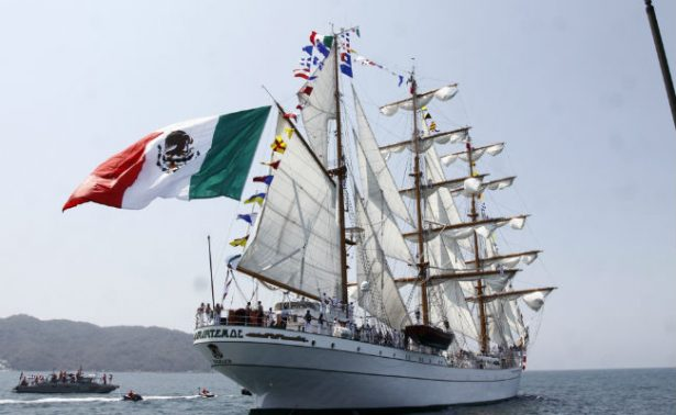 buque-CUARTOSCURO-615x378