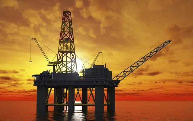 Prevén alto nivel de adjudicación en ronda petrolera
