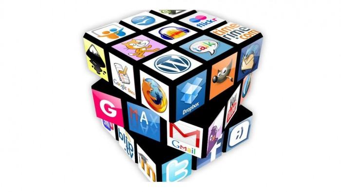"""Google lanza nuevo """"escudo"""" contra apps no verificadas"""