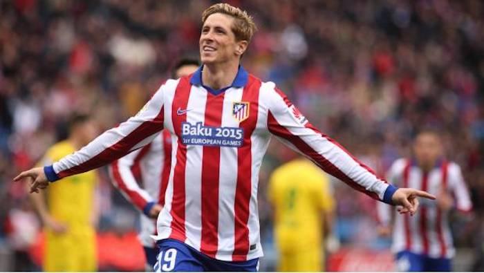 """'Niño' Torres """"ve difícil"""" jugar en el futbol mexicano"""