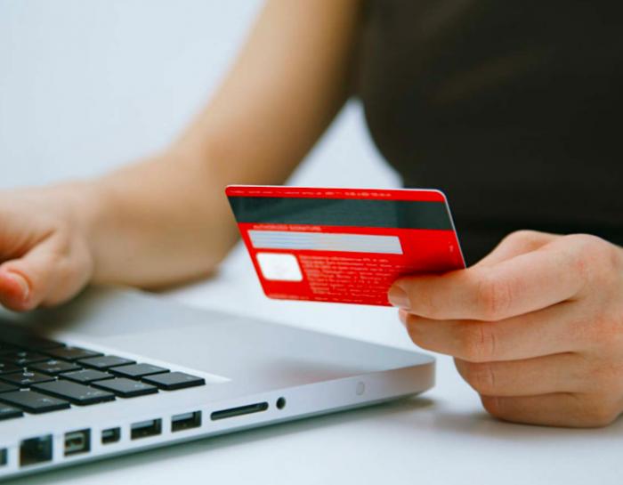 Bancos en México deberán permitir las transferencias electrónicas las 24/7 para finales de año