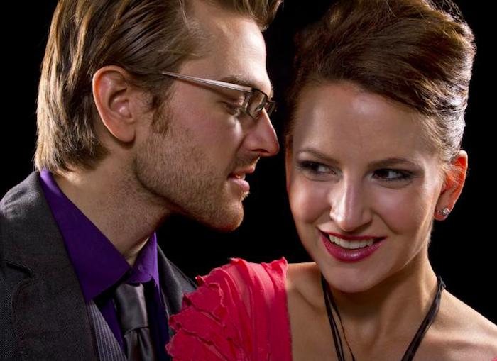10 formas de ser más atractivo según los científicos