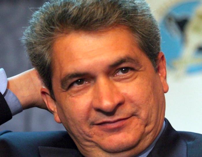 Aplazan en Italia audiencia de extradición de Tomás Yarrington